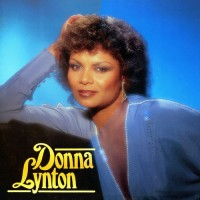 donna-lynton---if-i-never-sing-another-song