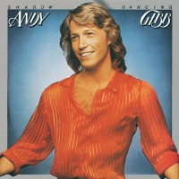 andy-gibb---shadow-dancing