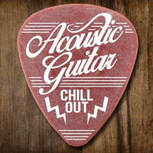 acoustic-guitar-chill-out