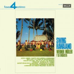 swing-hawaiano-werner-müller