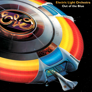 electric-light-orchestra---out-of-the-blue