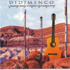 didjmenco-a-passionate-journey-of-didjeridu-and-flamenco-guitar