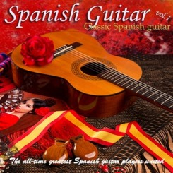 spanish-guitar-vol-1-classic-spanish-guitar