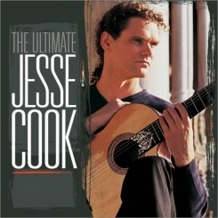 the-ultimate-jesse-cook-disc-2-cover