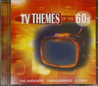front-1999-tv-themes