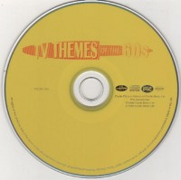 cd-1999-tv-themes