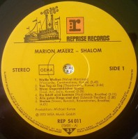 side-1-1973-marion-maerz-–-shalom,-germany
