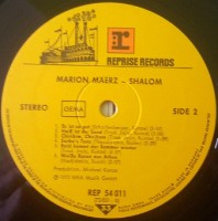 side-2-1973-marion-maerz-–-shalom,-germany