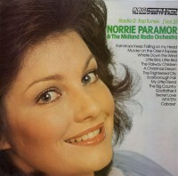 front-1975--norrie-paramor-(vol.3)