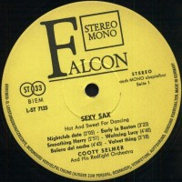 seite-1-1975(-)---cooty-selmer-and-his-redlight-orchestra---sexy-sax,-germany