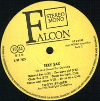 seite-2-1975(-)---cooty-selmer-and-his-redlight-orchestra---sexy-sax,-germany