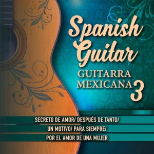 spanish-guitar-guitarra-mexicana-3