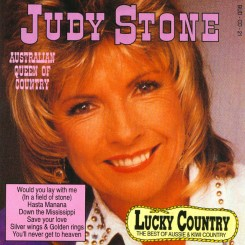 thumbnail_1_0bdf84a50e7113c5cb835ebcd35a3218_03---judy-stone---save-your-love