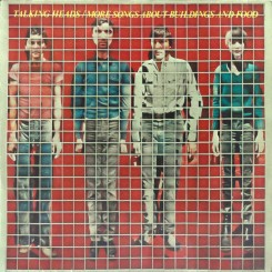 talking-heads---more-songs-about-buildings-&-food-(1978)