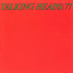 talking-heads-77-(1977)