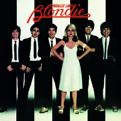 blondie---parallel-lines-(1978)