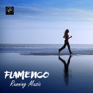 flamenco-running-music-spanish-guitar-workout-songs-for-running-training-gym-music