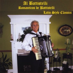 romanticos-de-battistelli