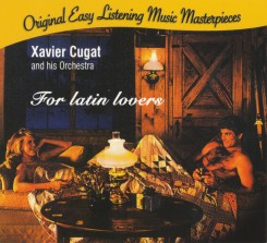 xavier-cugat--and-his-orchestra----for-latin-lovers.front