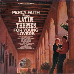 percy-faith_latin-themes-for-young-lovers_front
