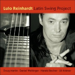 latin-swing-project