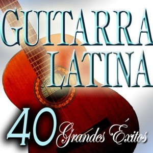 guitarra-latina