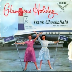 frank-chacksfield_glamorous-holiday