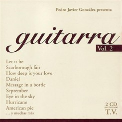 guitarra-vol-2
