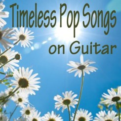 timeless-pop-songs-on-guitar
