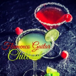 flamenco-guitar-chillout-sensual-chill-lounge-restaurant-dinner-music-background
