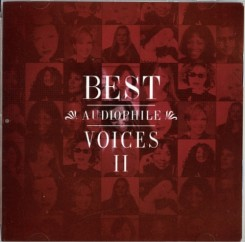 best-audiophile-voices-ii