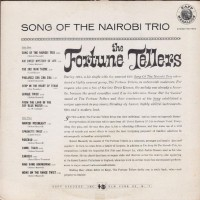 back-1962---the-fortune-tellers---song-of-the-nairobi-trio