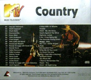 country-1-(1)