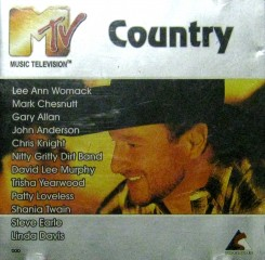 country-1-(2)