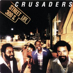 the-crusaders