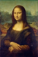 320px-mona_lisa,_by_leonardo_da_vinci,_from_c2rmf_retouched