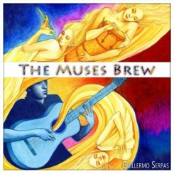 the-muses-brew