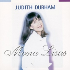 thumbnail_1_3b6730d98abaac3d5e15445800240aae_09---judith-durham---put-a-little-love-in-your-heart