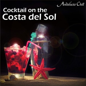 andalucia-chill-cocktail-on-the-costa-del-sol