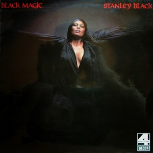 black-magic-lp-front