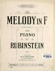 tn-rubinstein_melody_in_f