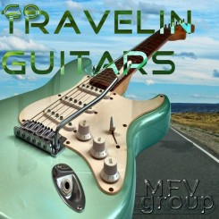 traveling-guitars