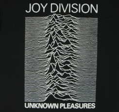 joy-division-albom-unknown-pleasures-(1979)