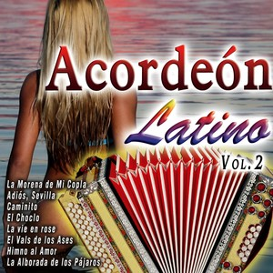acordeon-latino-vol-2