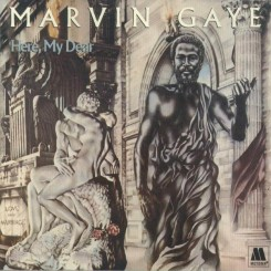 marvin-gaye---here-my-dear