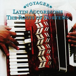 latin-accordions-the-roots-of-norteno