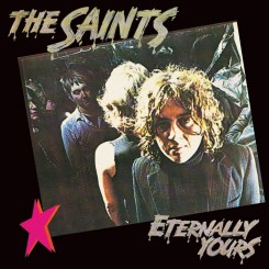 the-saints-albom-eternally-yours-(1978)