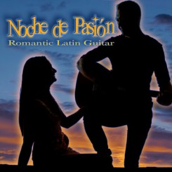 noche-de-pasion-night-of-passion-romantic-latin-guitar