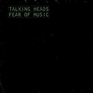 talking-heads--1