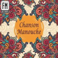 chanson-manouche-gypsy-jazz-cafe